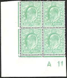 m4(4)A11x4