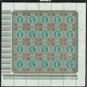 18874dpane